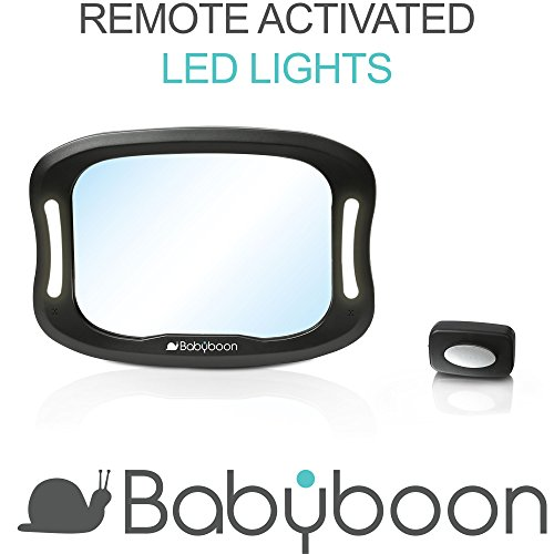 miroir auto b b avis de consommateurs comparatif et test envie de b b. Black Bedroom Furniture Sets. Home Design Ideas